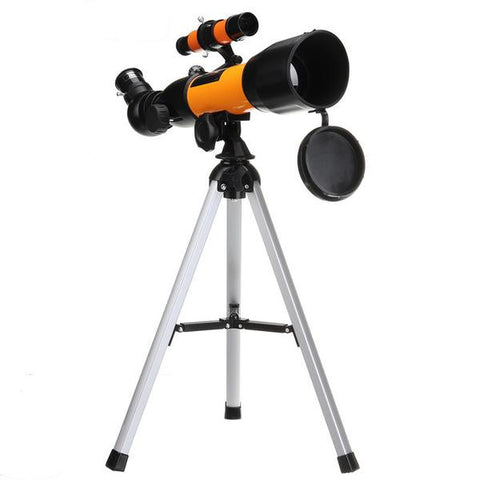 Telescope 120X with compass (360x50mm) - SpaceXcrew
