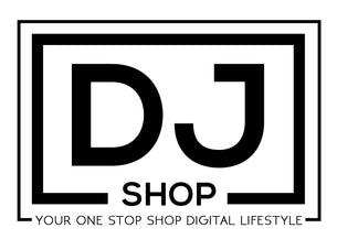 DJ SHOP PH