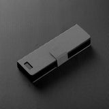 JUUL PORTABLE CHARGER WITH PODS