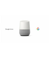 Google Home Personal assistant