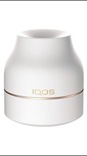 IQOS Ceramic Ashtray