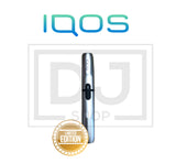 IQOS 2.4 PLUS Holder Only LIMITED EDITION Black