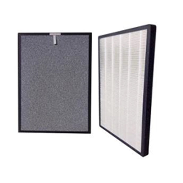 REPLACEMENT FILTER FOR Super Air Cleaner (7 stage)
