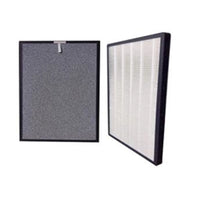 REPLACEMENT FILTER FORSuper Air Cleaner (8 stage)