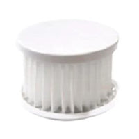 REPLACEMENT HEPA FILTER FOR UV Care Dual Power UV Vacuum