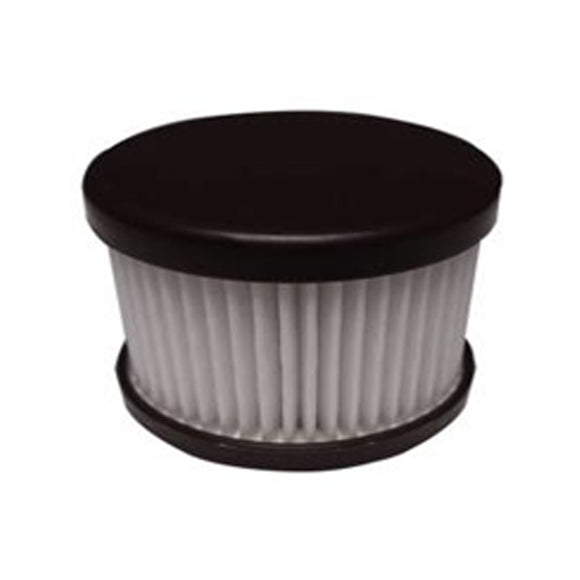 REPLACEMENT HEPA FILTER FOR UV Care Super Power Vacuum