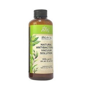 ANTI BACTERIAL SOLUTION 1 LITER