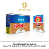 COO Sticks New wave PACK