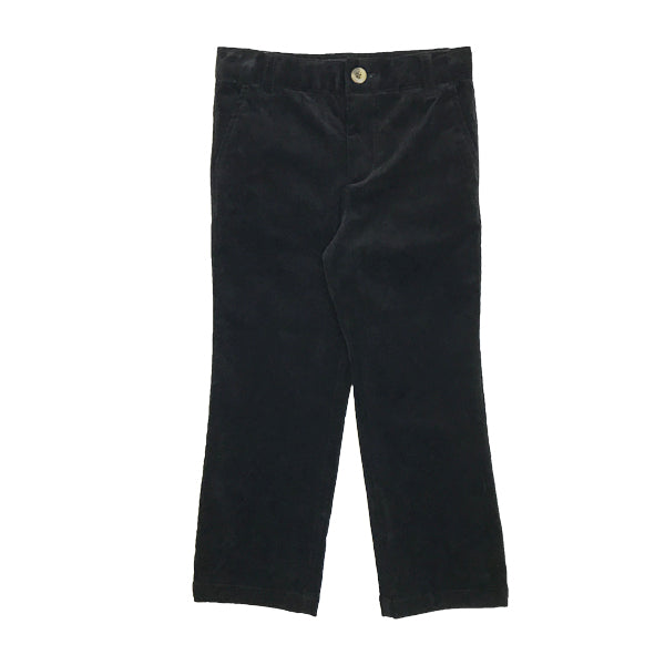 Super Soft Boy's Corduroy Pant