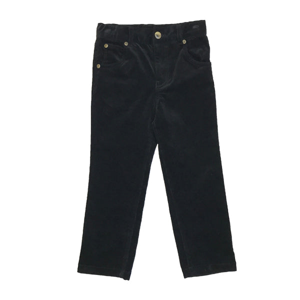 Super Soft 5 Pocket Boy's Corduroy Pant