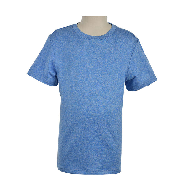 Children's PERFORMANCE TEE SHORT SLEEVE