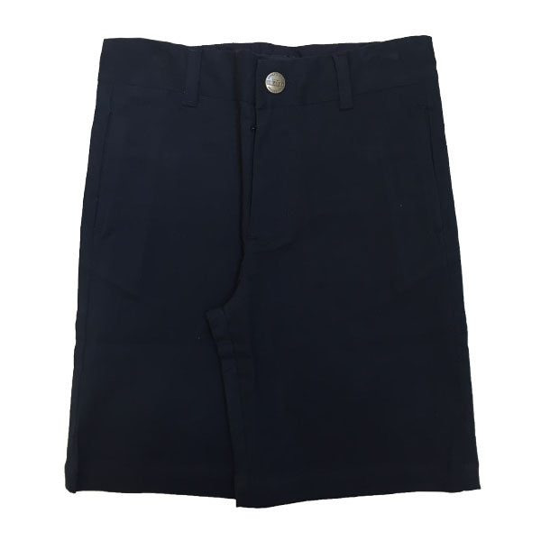 Children's CHINO SHORT Pant