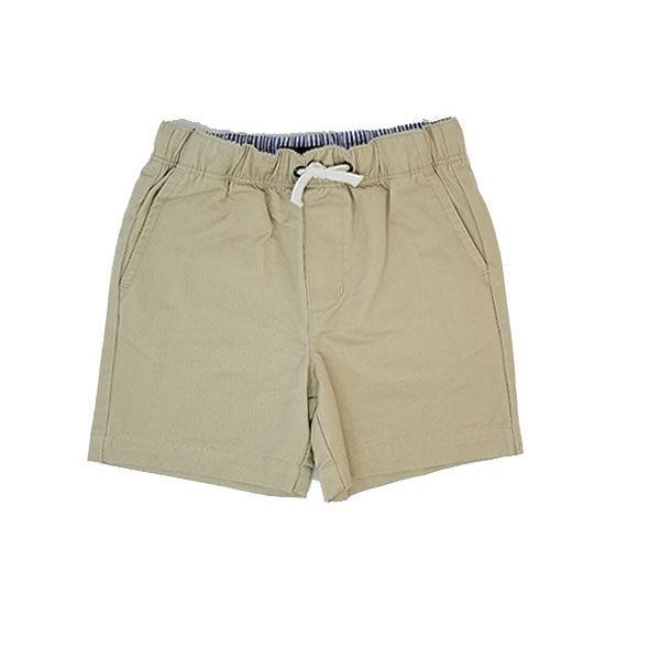 Children CAMP SHORT Pant