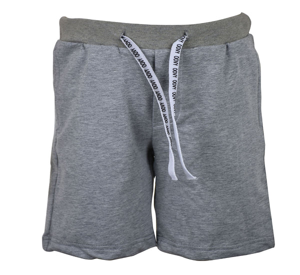Children's PERFORMANCE KNIT SHORT
