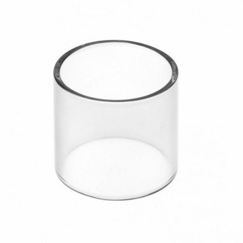 SMOK Replacement Glass Sleeves