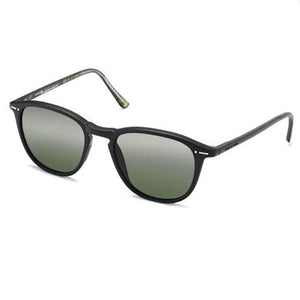 italia independent, italia independent eyewear, plastic sunglasses, men sunglasses, italia independent sunglasses, xeyes sunglass shop, fashion, fashion sunglasses, black sunglasses, rectangular sunglasses, women sunglasses