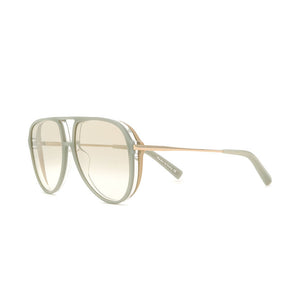 christian roth eyewear, xeyes sunglass shop, small sunglasses, men sunglasses, women sunglasses, fashion sunglasses, fashion, pilot sunglasses, aviator sunglasses, armer christian roth, crs00090