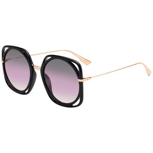 xeyes sunglass shop, square sunglasses, diordirection, dior sunglasses, women sunglasses, fashion sunglasses, luxury sunglasses