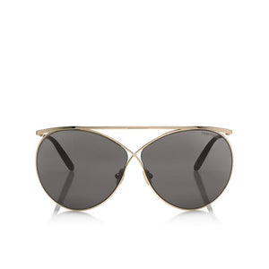 xeyes sunglass shop, tom ford eyewear, fashion sunglasses, metal sunglasses, women sunglasses, luxury eyewear, tom ford, fashion , tom ford sunglasses