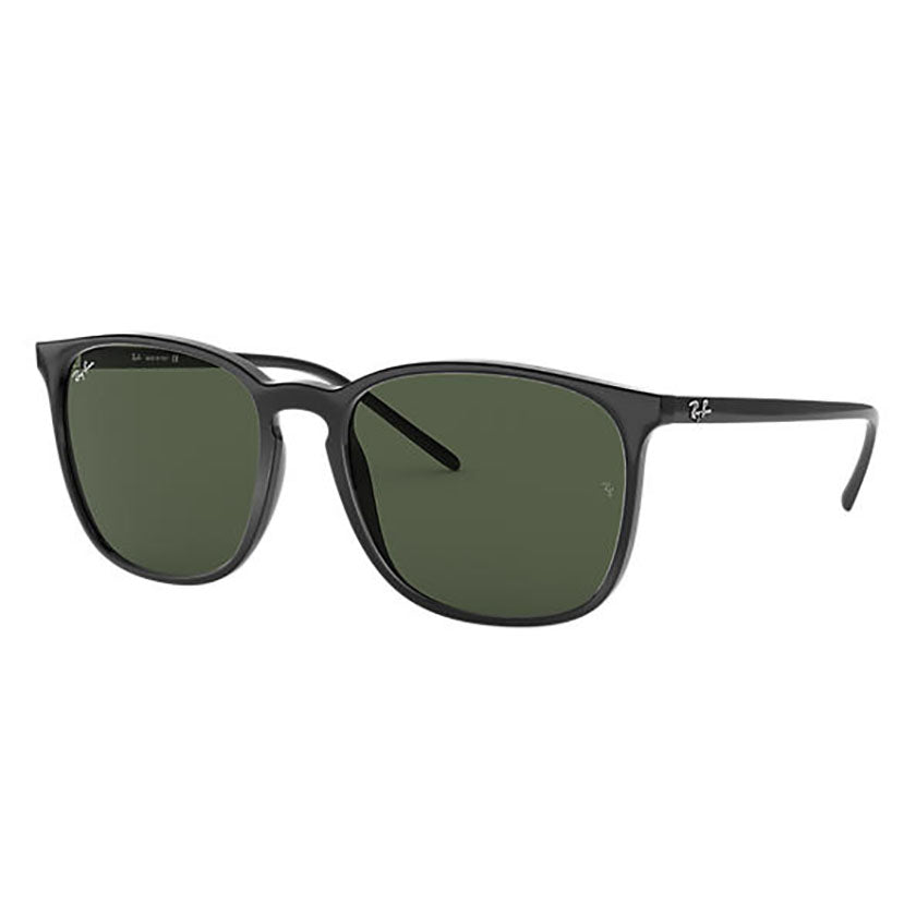 Rayban, ray-ban glasses, buy glasses rayban online, authentic rayban,ray-ban, xeyes, xeyes sunglass shop, rayban unisex, rayban classic rb4387, square rayban, thin plastic rayban, rb4387