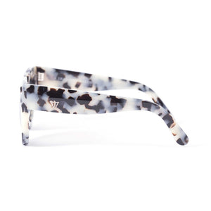 valley eyewear, xeyes sunglass shop, cat-eye sunglasses, crosses, fashion sunglasses