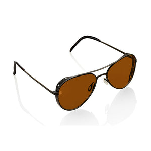 xeyes sunglass shop, 8000 eyewear, fashion sunglasses, men sunglasses, women sunglasses, luxury eyewear