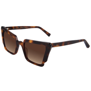 zeus+dione, zeus+dione eyewear, zeus+dione sunglasses, xeyes, xeyes sunglass shop, women sunglasses, rectangular sunglasses, cat-eye sunglasses, amaryllis c2