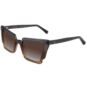 zeus+dione, zeus+dione eyewear, zeus+dione sunglasses, xeyes, xeyes sunglass shop, women sunglasses, rectangular sunglasses, cat-eye sunglasses, amaryllis c5