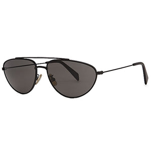 xeyes sunglass shop, aviator sunglasses, celine sunglasses, women sunglasses, fashion sunglasses, men sunglasses
