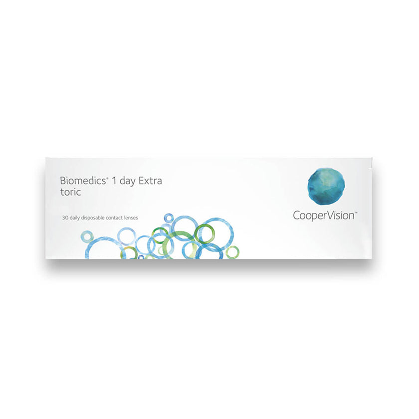 Contact lenses, biomedics contact lens, daily contact lenses, contact lenses cyprus