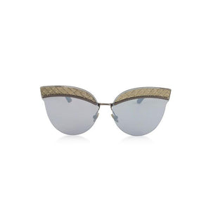 bottega veneta, bottega veneta eyewear, fashion, fashion sunglasses, xeyes sunglass shop, bottega veneta sunglasses, men sunglasses, luxury sunglasses, cateye sunglasses, butterfly sunglasses, bv0101s