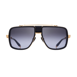 balmain sunglasses, o.r. sunglasses, xeyes sunglass shop, balmain sunglasses