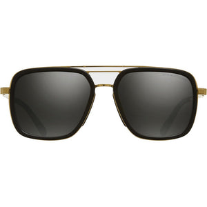 cutler and gross eyewear, xeyes sunglass shop, rectangular sunglasses, women sunglasses, men sunglasses, acetate, luxury eyewear, fashion, cutler1324, cutler and gross 1324