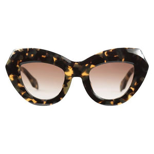 valley eyewear, xeyes sunglass shop, cat-eye sunglasses, acetate sunglasses, fashion sunglasses
