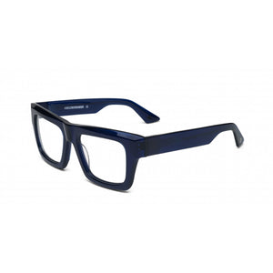 kreuzbergkinder, kreuzbergkinder eyewear, kreuzbergkinder optical glasses, xeyes optical, darius optical glasses