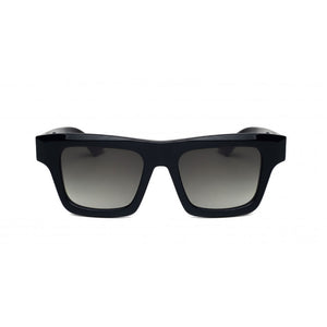 kreuzbergkinder, kreuzbergkinder eyewear, kreuzbergkinder sunglasses, xeyes sunglass shop, square sunglasses, acetate sunglasses, women sunglasses, men sunglasses, fashion sunglasses, dirk, black sunglasses