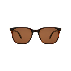 xeyes sunglass shop, garrett leight eyewear, acetate sunglasses, fashion sunglasses, men sunglasses, women sunglasses
