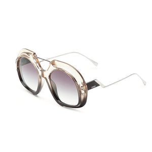 fendi eyewear, xeyes sunglass shop, women sunglasses, fashion, fashion sunglasses, fendi, oversized sunglasses, aviator sunglasses, fendi sunglasses
