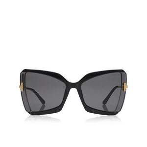 xeyes sunglass shop, tom ford eyewear, fashion sunglasses, butterfly sunglasses, women sunglasses