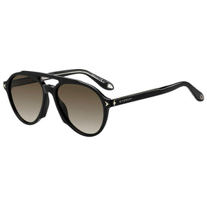 givenchy, givenchy eyewear, givenchy sunglasses, xeyes sunglass shop, aviator sunglasses, acetate sunglasses, pilot sunglasses, men sunglasses, women sunglasses, fashion sunglasses, black sunglasses