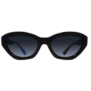 urban owl eyewear, xeyes sunglass shop, women sunglasses, cat-eye sunglasses, fashion sunglasses