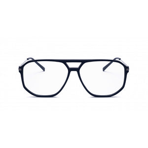 kreuzbergkinder, kreuzbergkinder eyewear, kreuzbergkinder optical glasses, xeyes optical, kreuzbergkinder, kreuzbergkinder eyewear, kreuzbergkinder optical glasses, xeyes optical, felicia optical glassesoptical glasses KB1517O