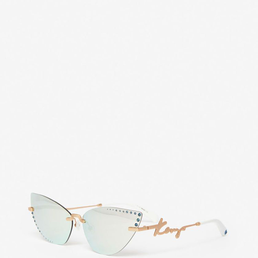 cat-eye sunglasses,  xeyes sunglass shop, kenzo sunglasses, women sunglasses, fashion, kenzo, fashion sunglasses, crystals