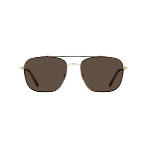 xeyes sunglass shop, garrett leight eyewear, aviator sunglasses, fashion sunglasses, men sunglasses, metal sunglasses