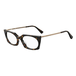 moschino, moschino eyewear, moschino optical glasses, xeyes sunglass shop, moschino prescription glasses, mos570