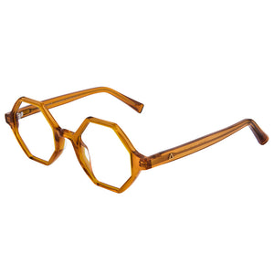 zeus+dione, zeus+dione eyewear, zeus+dione optical glasses, xeyes sunglass shop, zeus+dione prescription glasses, oniros