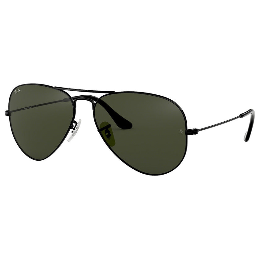 ray-ban, ray-ban sunglasses, xeyes, xeyes sunglass shop, women sunglasses, men sunglasses, classic aviator ray-ban, aviator sunglasses, aviators, pilot sunglasses, rb3025 l2823, aviator medium size, rb3025 size 58