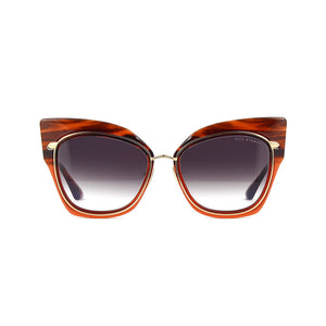xeyes sunglass shop, women eyewear, cat-eye sunglasses, dita sunglasses, women sunglasses, fashion sunglasses, luxury sunglasses
