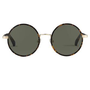 xeyes sunglass shop, linda farrow eyewear, fashion sunglasses, men sunglasses, women sunglasses, luxury eyewear, the row, row/77, linda farrow row