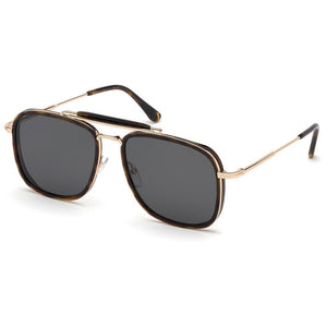 xeyes sunglass shop, tom ford eyewear, fashion sunglasses, men sunglasses, women sunglasses, luxury eyewear, tf665 huck